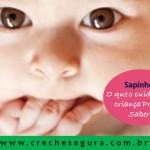 Como prevenir e tratar o Sapinho – monilíase oral