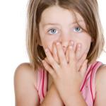 Trauma dental na criança – saiba o que fazer