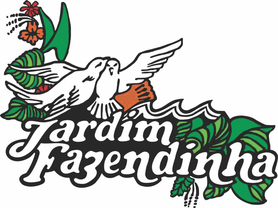 ESCOLA JARDIM FAZENDINHA - RJ