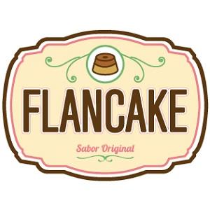 flancake