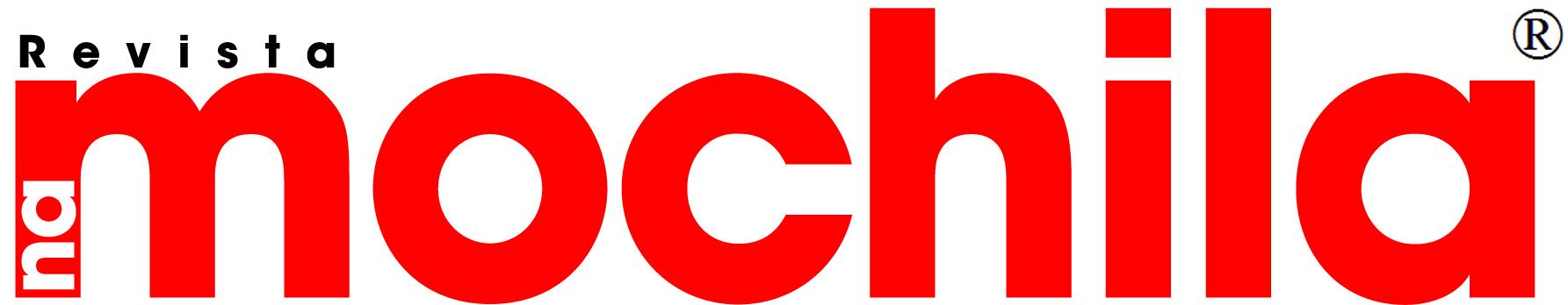 logo_mochila_registrado