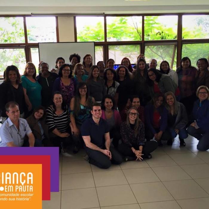 PRIMEIROS-SOCORROS-CRECHE-ESCOLA-SEGURA