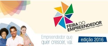 FEIRA-EMPREENDEDOR-SEBRAE-2016-CRECHE-SEGURA