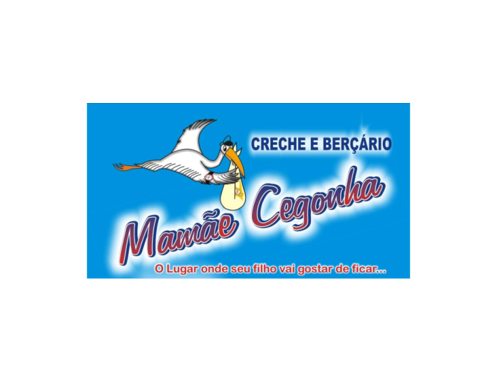 CEI_MAMAE_CEGONHA
