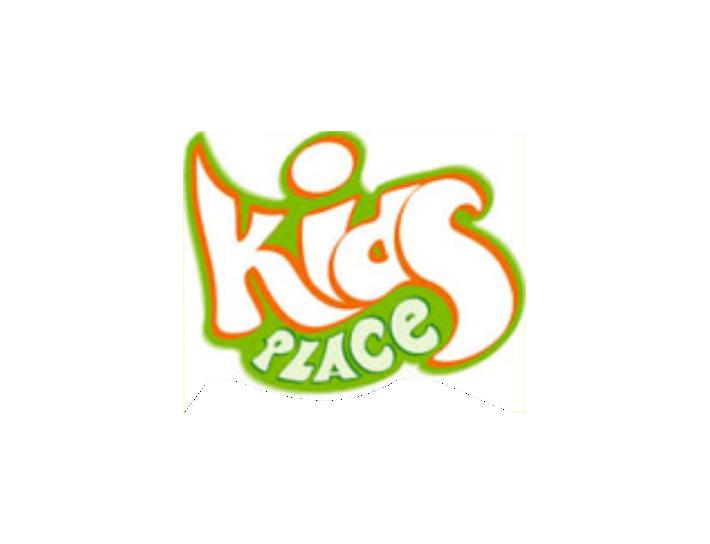 LOGO.KIDS_.PLACE_