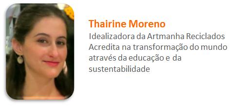 autora-thairine