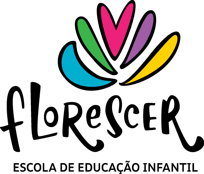 PROGRAMA ESCOLA SEGURA